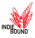 The Culture Secret at Indie Bound