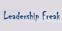 leadership-freak